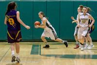 6856 Girls Varsity Basketball v Mornington Breakers 010713