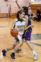 6858 Girls Varsity Basketball v Mornington Breakers 010713