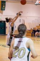 6867 Girls Varsity Basketball v Mornington Breakers 010713