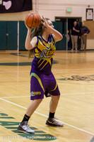 6975 Girls Varsity Basketball v Mornington Breakers 010713