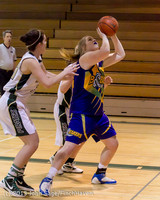 6979 Girls Varsity Basketball v Mornington Breakers 010713