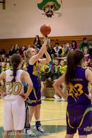 6986 Girls Varsity Basketball v Mornington Breakers 010713