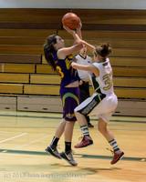 7081 Girls Varsity Basketball v Mornington Breakers 010713
