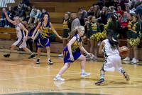 7096 Girls Varsity Basketball v Mornington Breakers 010713