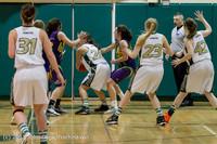 7178 Girls Varsity Basketball v Mornington Breakers 010713