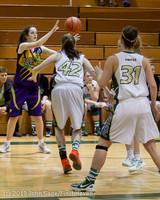 7204 Girls Varsity Basketball v Mornington Breakers 010713