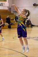 7232 Girls Varsity Basketball v Mornington Breakers 010713