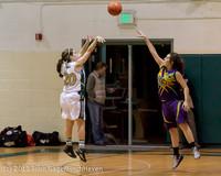 7257 Girls Varsity Basketball v Mornington Breakers 010713