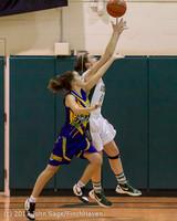 7266 Girls Varsity Basketball v Mornington Breakers 010713