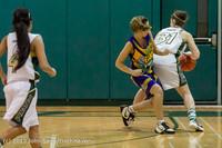 7270 Girls Varsity Basketball v Mornington Breakers 010713