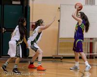 7339 Girls Varsity Basketball v Mornington Breakers 010713