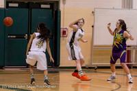 7347 Girls Varsity Basketball v Mornington Breakers 010713