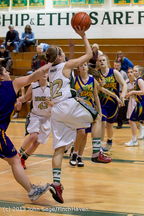 7448_Girls_Varsity_Basketball_v_Mornington_Breakers_010713