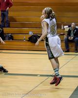 7456 Girls Varsity Basketball v Mornington Breakers 010713