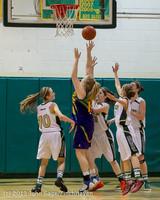 7488 Girls Varsity Basketball v Mornington Breakers 010713