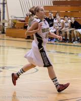 7557 Girls Varsity Basketball v Mornington Breakers 010713