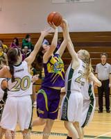 7774 Girls Varsity Basketball v Mornington Breakers 010713