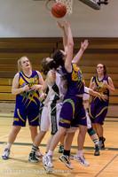 7935 Girls Varsity Basketball v Mornington Breakers 010713