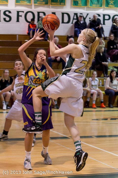 8266_Girls_Varsity_Basketball_v_Mornington_Breakers_010713