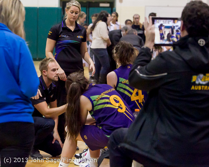 8709_Girls_Varsity_Basketball_v_Mornington_Breakers_010713