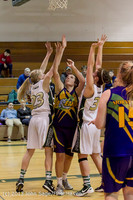 8759 Girls Varsity Basketball v Mornington Breakers 010713