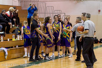 9365 Girls Varsity Basketball v Mornington Breakers 010713