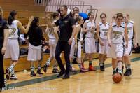9425 Girls Varsity Basketball v Mornington Breakers 010713