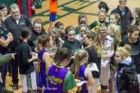 9479 Girls Varsity Basketball v Mornington Breakers 010713