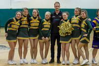 9677 Girls Varsity Basketball v Mornington Breakers 010713