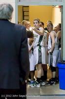 3449 Girls Varsity Basketball v Sea-Academy 113012