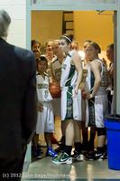 3455 Girls Varsity Basketball v Sea-Academy 113012