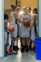 3472 Girls Varsity Basketball v Sea-Academy 113012