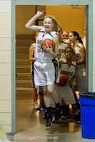 3479 Girls Varsity Basketball v Sea-Academy 113012