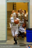 3481 Girls Varsity Basketball v Sea-Academy 113012