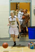 3484 Girls Varsity Basketball v Sea-Academy 113012