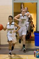 3494 Girls Varsity Basketball v Sea-Academy 113012