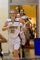 3499 Girls Varsity Basketball v Sea-Academy 113012