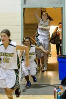 3522 Girls Varsity Basketball v Sea-Academy 113012