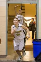 3524 Girls Varsity Basketball v Sea-Academy 113012