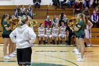 3754 Girls Varsity Basketball v Sea-Academy 113012