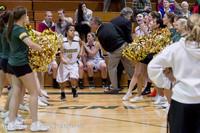 3760 Girls Varsity Basketball v Sea-Academy 113012