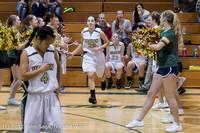 3774 Girls Varsity Basketball v Sea-Academy 113012