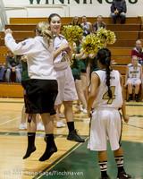 3782 Girls Varsity Basketball v Sea-Academy 113012