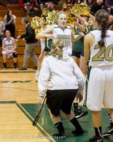 3797 Girls Varsity Basketball v Sea-Academy 113012