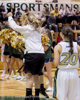 3801 Girls Varsity Basketball v Sea-Academy 113012