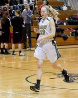 3808 Girls Varsity Basketball v Sea-Academy 113012