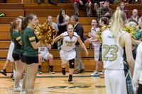 3816 Girls Varsity Basketball v Sea-Academy 113012
