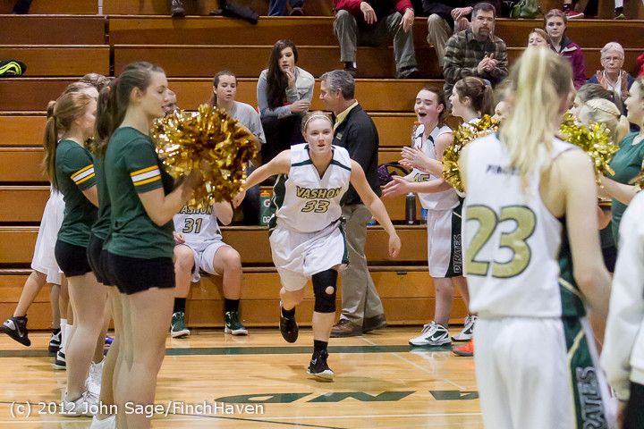 3816_Girls_Varsity_Basketball_v_Sea-Academy_113012