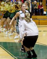 3826 Girls Varsity Basketball v Sea-Academy 113012