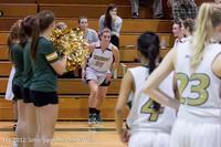3836 Girls Varsity Basketball v Sea-Academy 113012